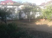 5 otaqlı ev / villa - Həzi Aslanov q. - 280 m² (5)