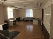 5 otaqlı ofis - 28 May q. - 250 m² (9)