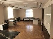 5 otaqlı ofis - 28 May q. - 250 m² (8)