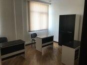 5 otaqlı ofis - 28 May q. - 250 m² (12)