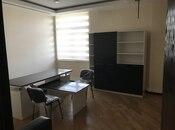 5 otaqlı ofis - 28 May q. - 250 m² (10)