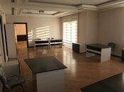 5 otaqlı ofis - 28 May q. - 250 m² (15)