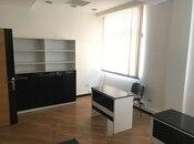 5 otaqlı ofis - 28 May q. - 250 m² (13)
