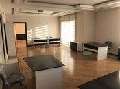 5 otaqlı ofis - 28 May q. - 250 m² (14)