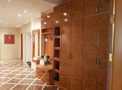 5 otaqlı yeni tikili - 28 May q. - 340 m² (9)