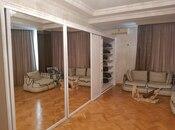 5 otaqlı yeni tikili - 28 May q. - 340 m² (15)