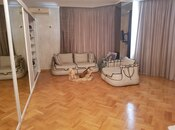 5 otaqlı yeni tikili - 28 May q. - 340 m² (14)