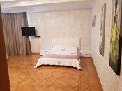 5 otaqlı yeni tikili - 28 May q. - 340 m² (13)