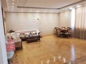 5 otaqlı yeni tikili - 28 May q. - 340 m² (3)