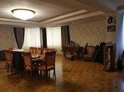 5 otaqlı yeni tikili - 28 May q. - 340 m² (5)