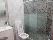 5 otaqlı yeni tikili - 28 May q. - 340 m² (18)