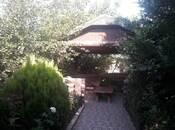 10 otaqlı ev / villa - Masazır q. - 1000 m² (29)