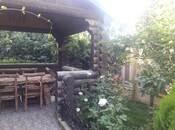 10 otaqlı ev / villa - Masazır q. - 1000 m² (34)