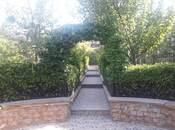 10 otaqlı ev / villa - Masazır q. - 1000 m² (30)