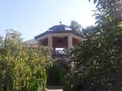 10 otaqlı ev / villa - Masazır q. - 1000 m² (32)