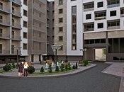 5 otaqlı yeni tikili - Xətai r. - 239 m² (7)
