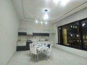 Bağ - Şüvəlan q. - 165 m² (8)