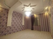 Bağ - Şüvəlan q. - 165 m² (13)