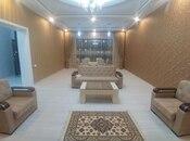 Bağ - Şüvəlan q. - 165 m² (10)
