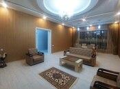 Bağ - Şüvəlan q. - 165 m² (9)