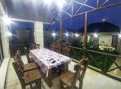 Bağ - Şüvəlan q. - 165 m² (6)