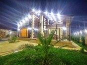 Bağ - Şüvəlan q. - 165 m² (2)