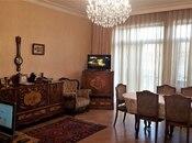 3 otaqlı köhnə tikili - Sahil m. - 90 m² (4)