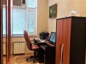 3 otaqlı köhnə tikili - Sahil m. - 90 m² (6)