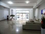 4 otaqlı yeni tikili - Nizami m. - 215 m² (38)