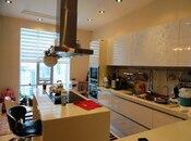 4 otaqlı yeni tikili - Nizami m. - 215 m² (7)