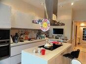 4 otaqlı yeni tikili - Nizami m. - 215 m² (8)