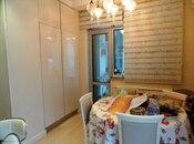 4 otaqlı yeni tikili - Nizami m. - 215 m² (27)