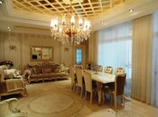 4 otaqlı yeni tikili - Nizami m. - 215 m² (4)