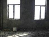 3 otaqlı yeni tikili - Yasamal r. - 112.8 m² (2)