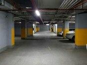 3 otaqlı yeni tikili - Yasamal r. - 112.8 m² (4)