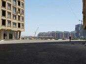 3 otaqlı yeni tikili - Yasamal r. - 112.8 m² (3)