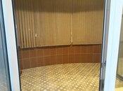 3 otaqlı yeni tikili - Yasamal q. - 125 m² (9)