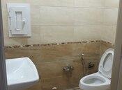 3 otaqlı yeni tikili - Yasamal q. - 125 m² (4)