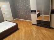 3 otaqlı yeni tikili - Yasamal q. - 125 m² (10)