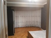 3 otaqlı yeni tikili - Yasamal q. - 125 m² (8)