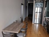 3 otaqlı yeni tikili - Nəsimi r. - 121 m² (11)
