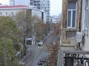 6 otaqlı köhnə tikili - İçəri Şəhər m. - 350 m² (2)