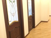 4 otaqlı yeni tikili - Gənclik m. - 220 m² (22)