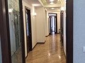 4 otaqlı yeni tikili - Gənclik m. - 220 m² (21)