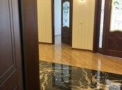 4 otaqlı yeni tikili - Gənclik m. - 220 m² (5)