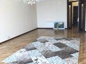 4 otaqlı yeni tikili - Gənclik m. - 220 m² (10)