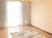 4 otaqlı yeni tikili - Gənclik m. - 220 m² (20)