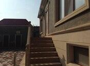 Bağ - Maştağa q. - 156 m² (2)