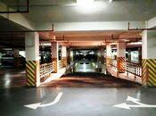 4 otaqlı yeni tikili - Elmlər Akademiyası m. - 170 m² (36)