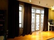 4 otaqlı yeni tikili - Elmlər Akademiyası m. - 170 m² (14)